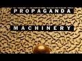 Propaganda - p: Machinery (Polish) - maxi single 9.28 min