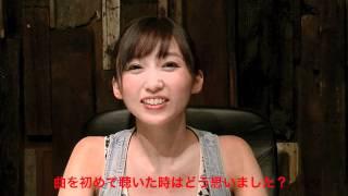 6月27日レコチョク配信される GOKIGEN SOUND(ゴキゲンサン)「さすらい...