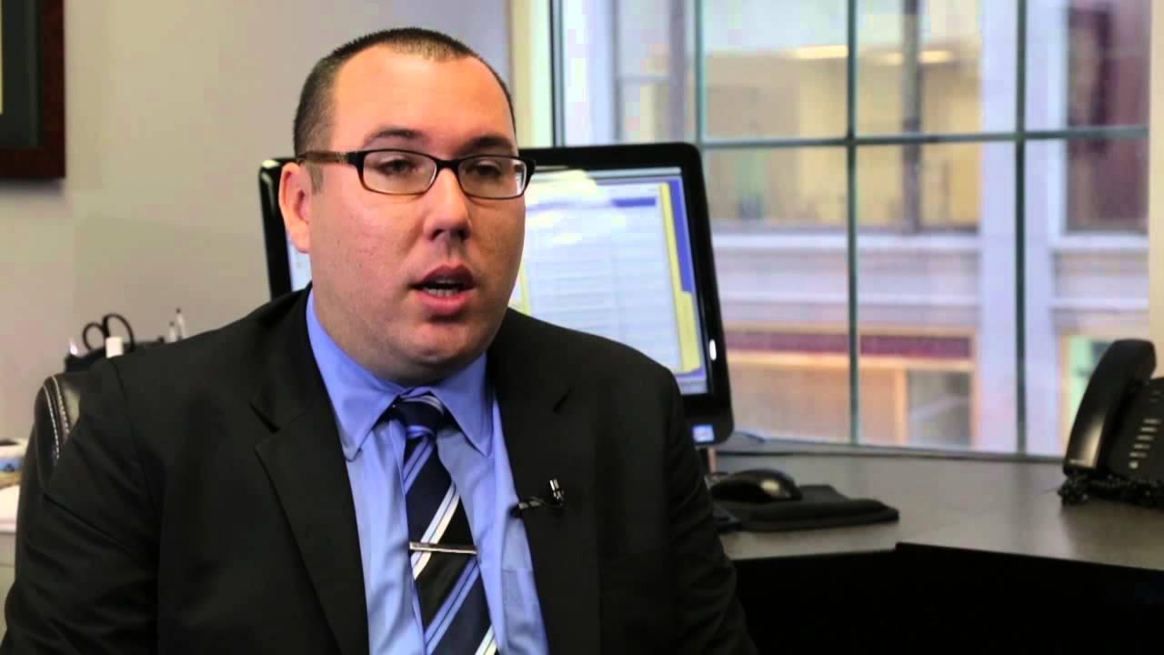 B Wikgren Lemon Law Attorney Krohn Moss Consumer Center In Florida
