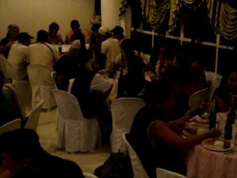 Tubigon - Ready Set RoRo Stars from Manila