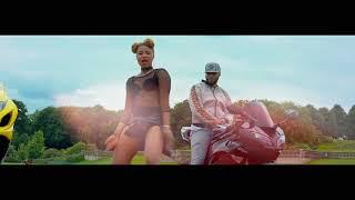 MY AREA Isha Cee & Nega Don   Sierra Leone Music 2018 Latest   www.SaloneMusic.net   DJ Erycom