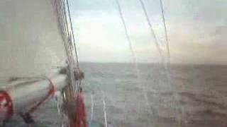 sailing tinker