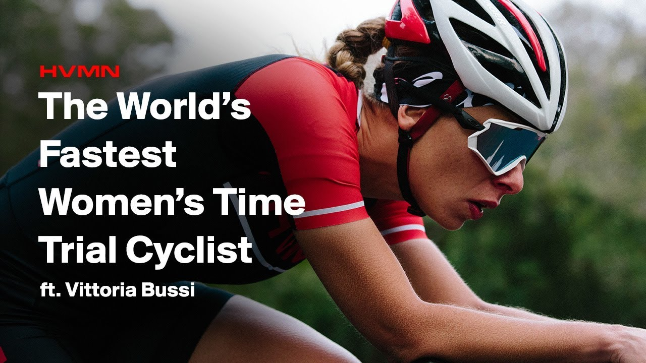 hour record keep up to date with the most prestigious - 1280×720