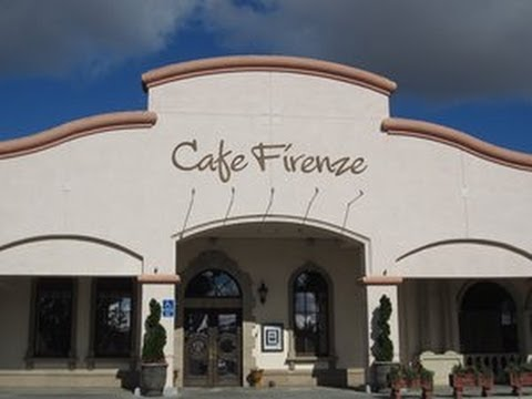 Restaurants in Moorpark, CA