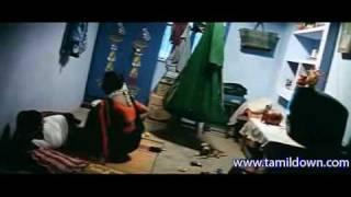 Kalacharam_clip9.avi