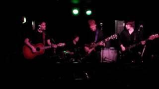 SIXTYFIVEMILES - Birmingham 02 Academy 12/6/09