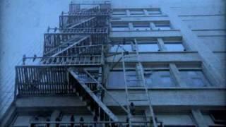 Destruct - Raise The Bar [Official Music Video]