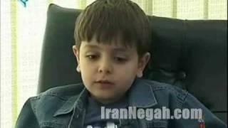 Video football iran funny  فوتبال ایران و جهان download MP3, 3GP, MP4, WEBM, AVI, FLV September 2017