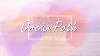 SharkyPun - Dream Path (เส้นทางแห่งฝัน) [ OPV I BNK48 FanSong ]