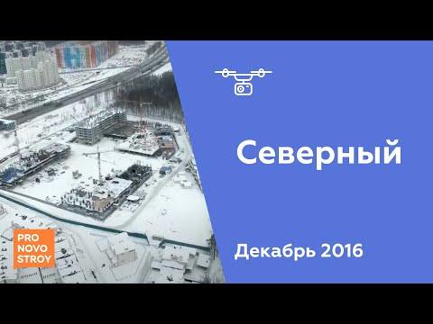 Грузоперевозки по Москве (центр) и области в Подмосковье