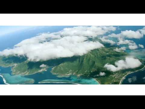 Jah Khalib – Summer Time (prod. by Jah Khalib)