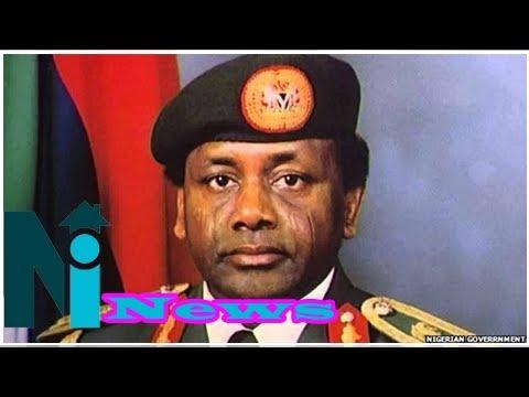 I Warned Babaginda That Abacha Would Overthrow Shonekan – Mbu