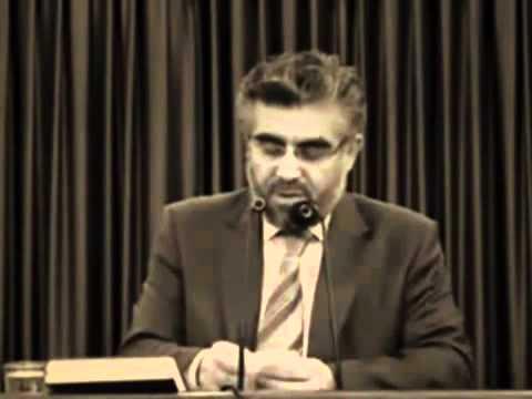 Abdulaziz BAYINDIR'in Sapik Fetvalari