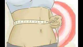 10일 안에 4.5kg 빼는 법 - How to