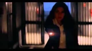 'Naraj savera hai' song from movie Sangharsh (1999) by akfunworld.m4v