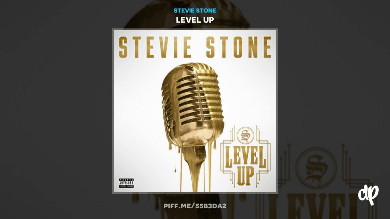 stevie-stone-jacob-s-ladder-ft-adrian-truth-datpiff