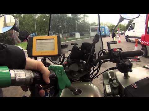 Русская Сила Армия Военные автомобили и мотоциклы