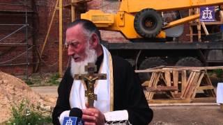 видео Где купить купола для храма