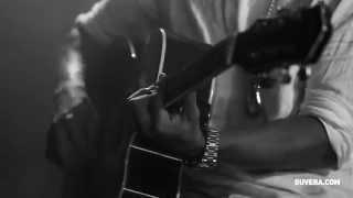 PB Nation - Tăng Ga - Guvera Soul Acoustics