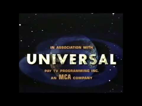 Universal Pay TV Programming/Cinemax