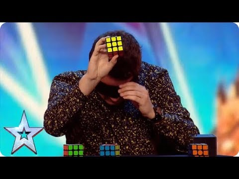 """""""I don't think a human being should be able to do that"""" 