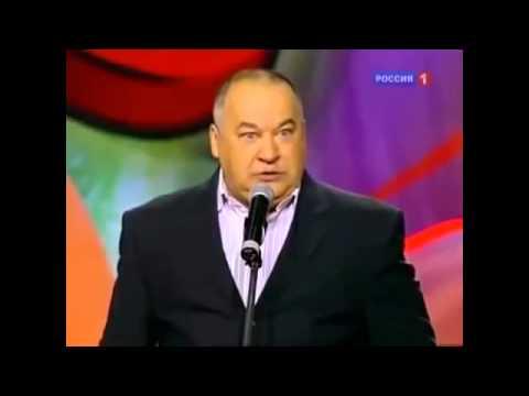 Смешные анекдоты из Одессы. Анекдоты про девушек! 20/06
