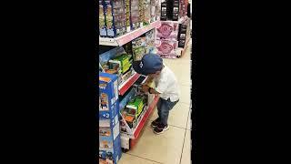 #toyzshop#mybaby#baby#kids#game#babyboy#toys