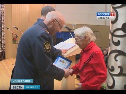 Калькулятор пенсии 2017 - пенсионный расчет МВД, военным