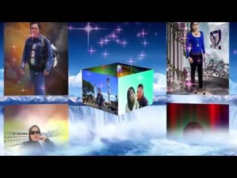Thomas Arya : KENANGAN BERBAGI  SEPI   ( Video Cover Thiara Khemas )