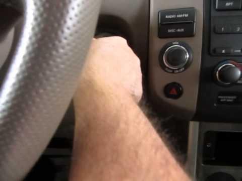 2010 Nissan Pathfinder SE   Used Cars SUVs Miami   Vehiclemax Net White 32006
