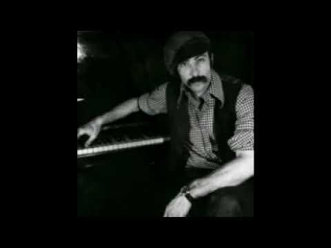А.Я.Розенбаум - Неизданные и неизвестные записи 80-х годов