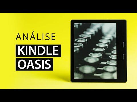 1 milhão de livros por apenas R$ 1,99! Aproveite a promoção do Kindle Unlimited
