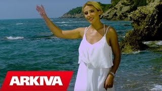 Albulena Misini - Dashuri e bekuar (Official Video HD)