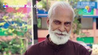 Moonumani EP-462 Malayalam Serial Moonu mani