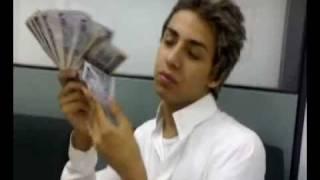 Repeat youtube video الفرق بين هشومي الرياض وهشومي جده.flv