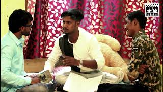 Dost ne kiya dost ka balatkar/Sahil and shan brothers