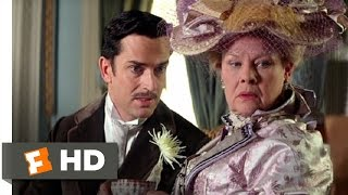 Video The Importance of Being Earnest (1/12) Movie CLIP - Bunbury, a Dreadful Invalid (2002) HD download MP3, 3GP, MP4, WEBM, AVI, FLV Januari 2018