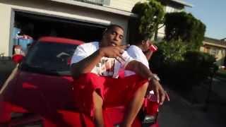 BR Presidente (MP HOOD NIGGA) Feat. Young Wappo