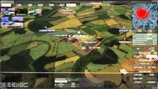Wargame: European Escalation -- Mission 10: Evacuation