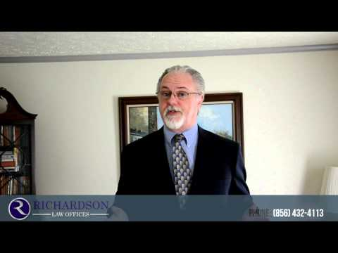 What is a Bankruptcy Trustee and what does he or she do?