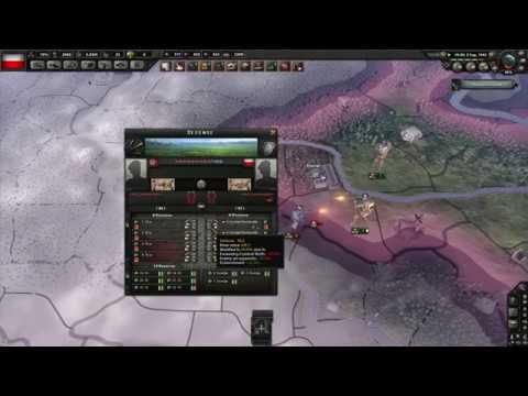 Hearts of Iron 4 Tutorial - Flugzeuge und Flaks