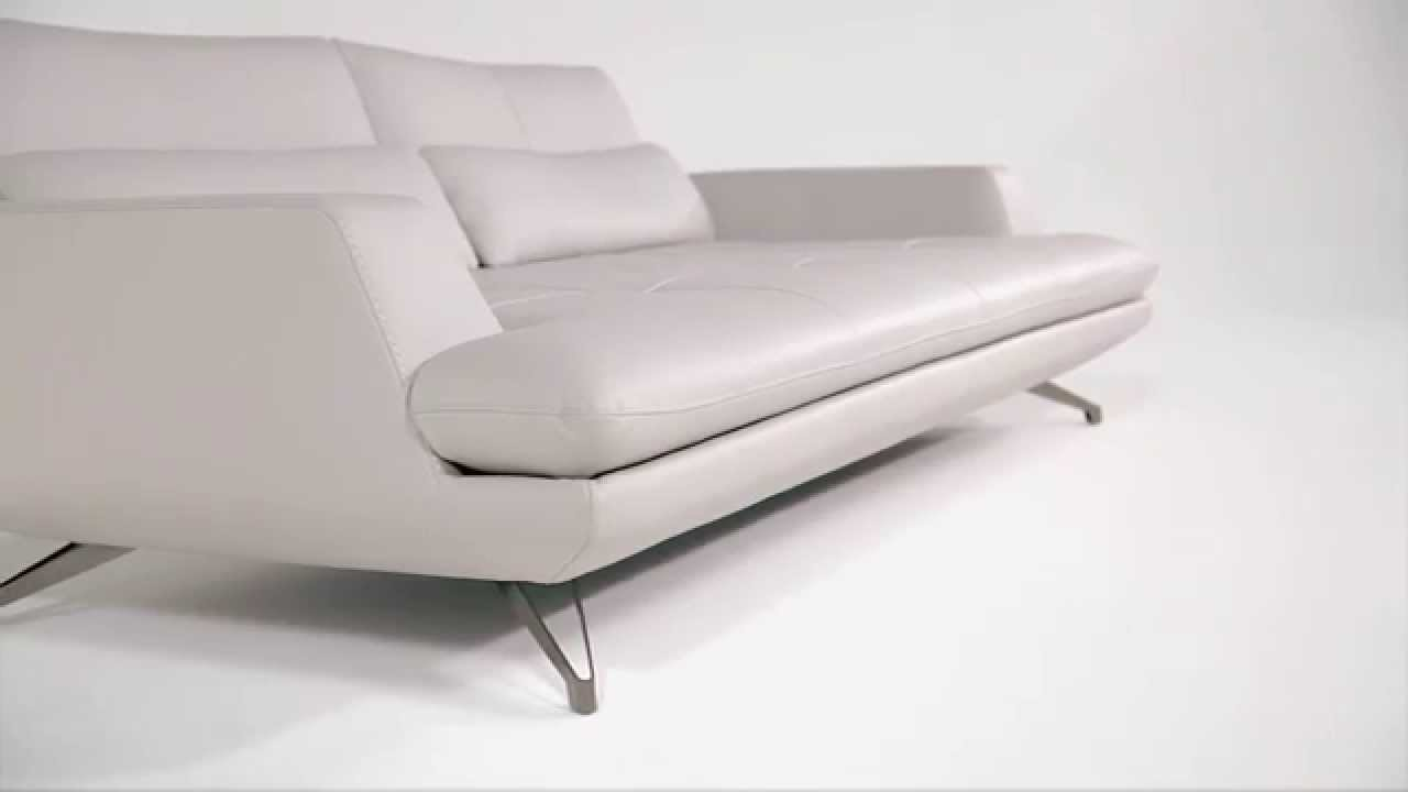 Perfect Roche Bobois Convertible With Roche Bobois Convertible