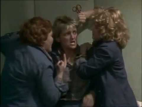 Prisoner: The Greatest Moments ( Most with Bea Smith)