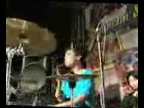 Euphoria - Yo Dansa Bersama