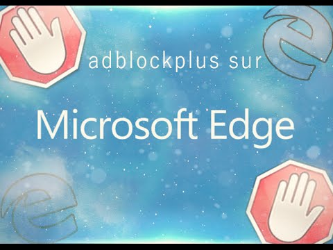 plus edge sur windows 10