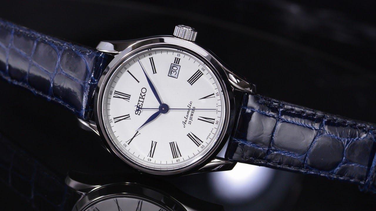 Seiko 速報 | seiko watch jp