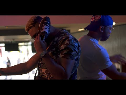 365 ft. Aziz Wrijving - Arturo (Prod. by Afro Bros)