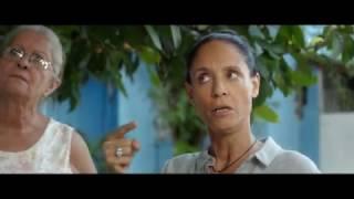 Aquarius Film Clip 4 - Clara tells off the developer