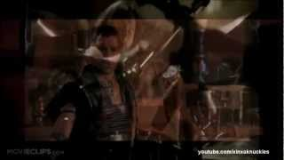 Godsmack - The Oracle (Music Video) HD