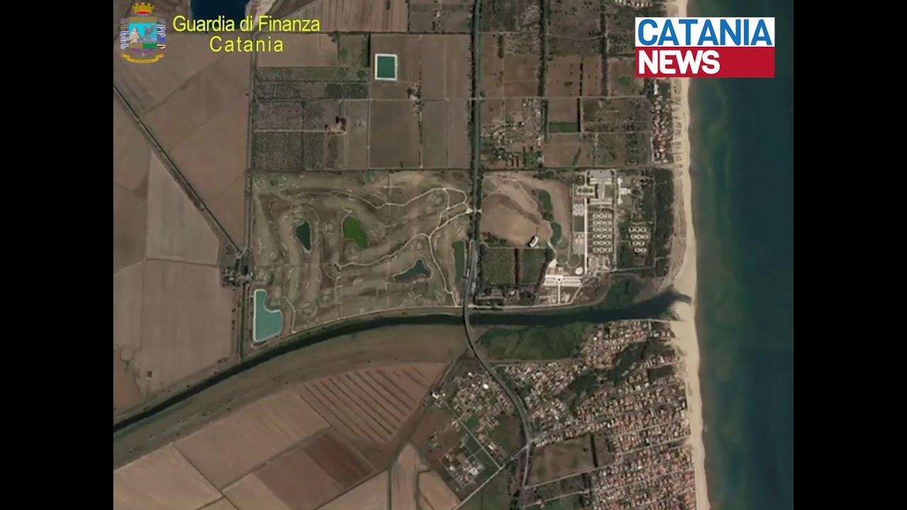 Imprese Di Costruzioni Catania catania, insolvenza gruppo tecnis, 4 arresti e sequestro di